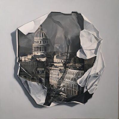 Geandy Pavon, 'Havana Still Life', 2015