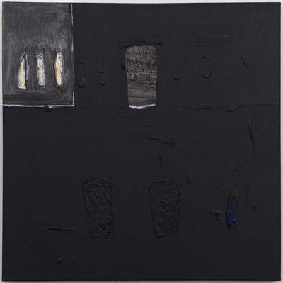 Endale Desalegn, 'Grawa 2', 2014