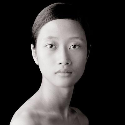 Jean-Baptiste Huynh, 'Huyen VIII', 2007