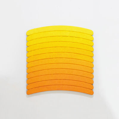 Luke Diiorio, 'Untitled 3', 2019