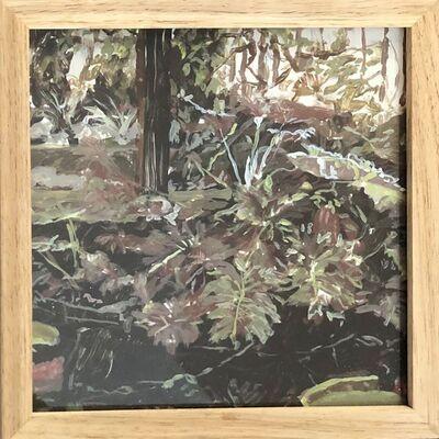 Isabella Kuijers, 'Kew III', 2019