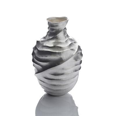 Hiroshi Suzuki, 'Aqua-Poesy VII', 2018