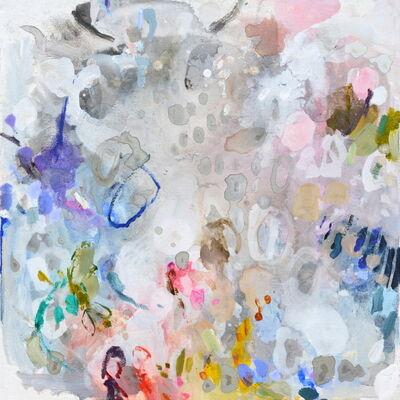 Casey Matthews, 'Aural Beauty', 2019