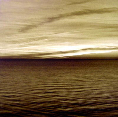 Rena Bass Forman, 'Cape Cod #1, Eastham', 2003