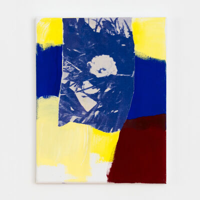 Emily Filler, 'Untitled 14', 2020