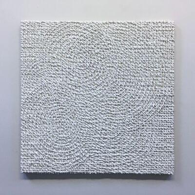 Vicky Christou, 'Resonance 2', 2017