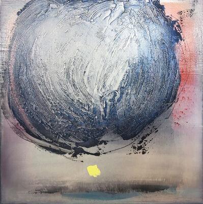 Alice Teichert, 'That Place', 2019