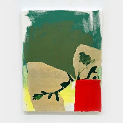 Emily Filler, 'Untitled 17', 2020