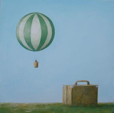 Tom Erik Andersen, 'Untitled', 2018