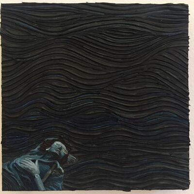 Anna Rocke, 'Untitled 13', 2019