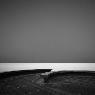 Stefano Orazzini, 'Terraces VI', 2010