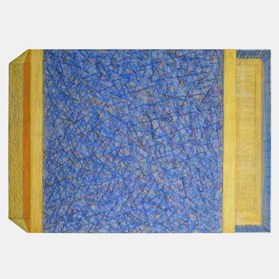Cildo Meireles, 'Untitled', 1981