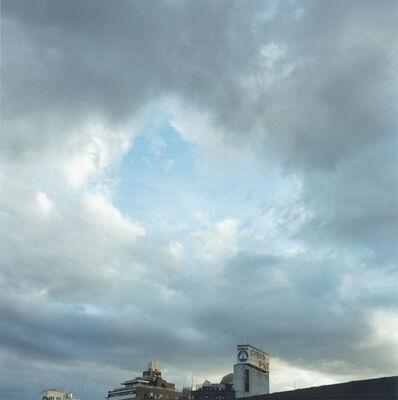 """Rinko Kawauchi, 'Untitled, from the series """"Utatane""""', 2001"""