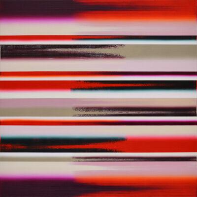 Vera Leutloff, 'Tanka: Dion', 2018