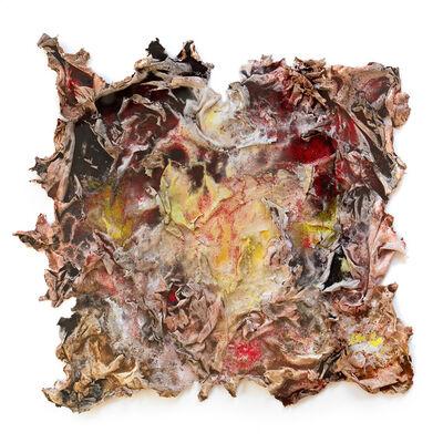 Ruggero Vanni, 'A Mid Autumn Night's Dream', 2016