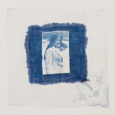 Amy Jorgensen, 'May Dennis from the series Something Old, Something New, Something Borrowed, Something Blue', 2014