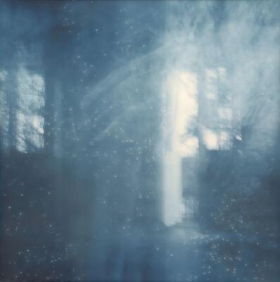 Astrid Kruse Jensen, 'The Drifting Space', 2019