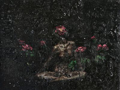 Tomohide Ikeya, 'Peony', 2020