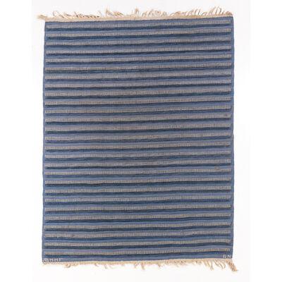 Marta Maas-Fjetterstrom AB, 'Carpets - Unique piece', 1940
