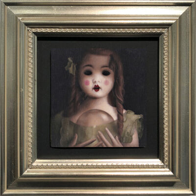 Stephen Mackey, 'Things you Should Know and Shouldn't Know', 2021
