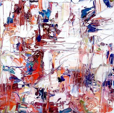 Adam Cohen, 'Chords', 2013