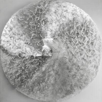 Josepha Gasch-Muche, '31.07.10      ', 2010