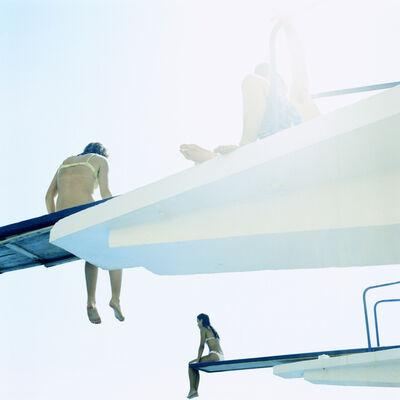 Karine Laval, 'Untitled #07', 2002