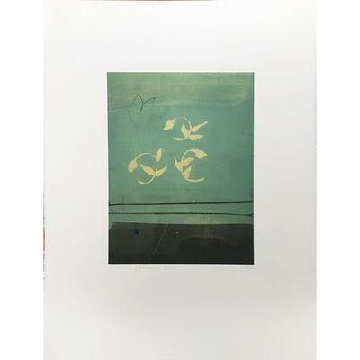 Robert Kelly, 'Untitled', 1998