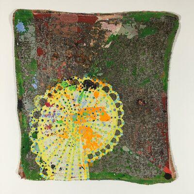 Jason Rohlf, 'Bloom', 2016