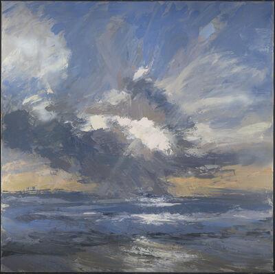 Laura Matthews, 'Hiraeth 14', 2016