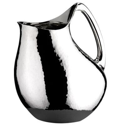 Pedro Leites, '1500 Jar'