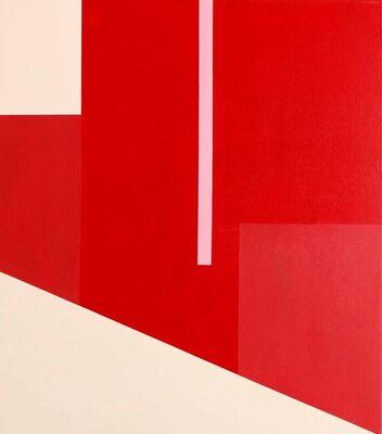Arild Askeland, 'On The Surface', 2020