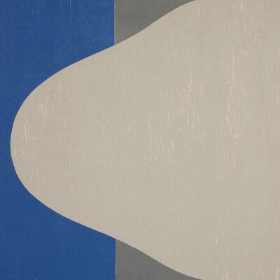 Richard Gorman, 'Sen', 2003