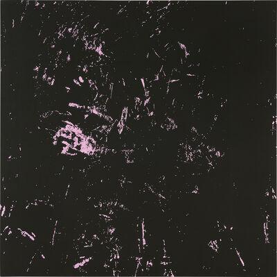 Rudolf Stingel, 'Untitled', 1996-97