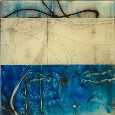 Michael Kessler, 'DEASIL (6)', ca. 2015