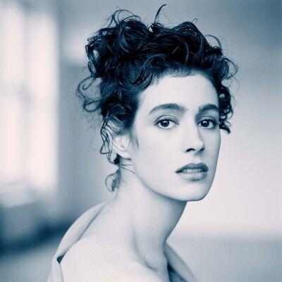 Matthew Rolston, 'Sean Young, Portrait, New York', 1989