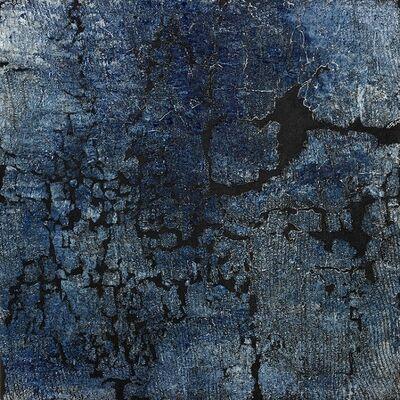 Qi Yu, 'Gui Yuan NO.015-03'