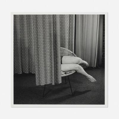 Eva Stenram, 'Drape XIV', 2015