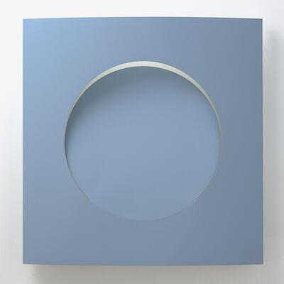 Juan Cuenca, 'Eclipse', 2014