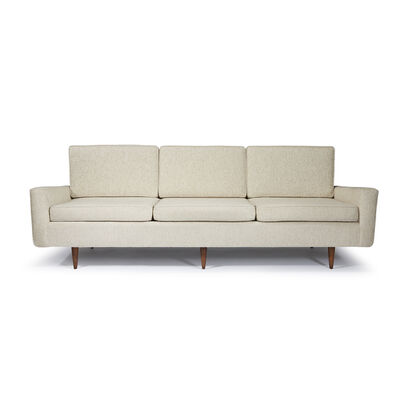Florence Knoll, 'Sofa, Knoll Associates, USA', 1947