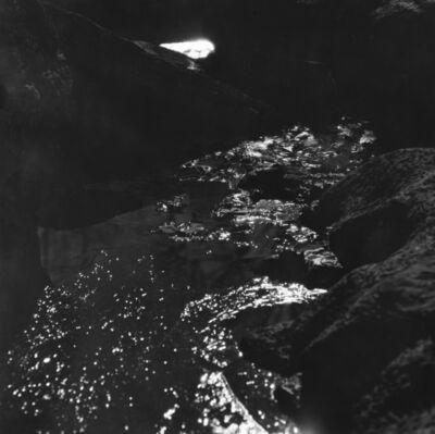 Ralph Eugene Meatyard, 'Untitled', ca. 1964