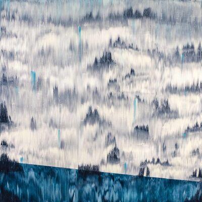 Marek Ranis, 'Arctica 7', 2016