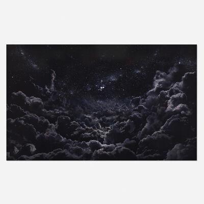 Seb Janiak, 'Stellar Lights (from The Kingdom)', 2008