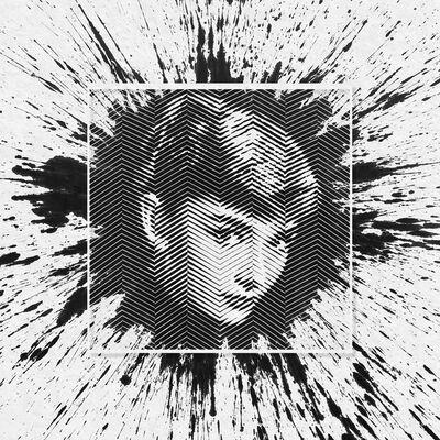 Hyun YOO, 'Untitled (Audrey Hepburn)', 2019