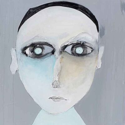Dominique Payette, 'Corpse Memory 129', 2019