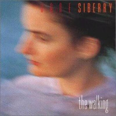 "Paul Villinski, 'Aloft (Jane Siberry, ""The Walking"")', 2010"