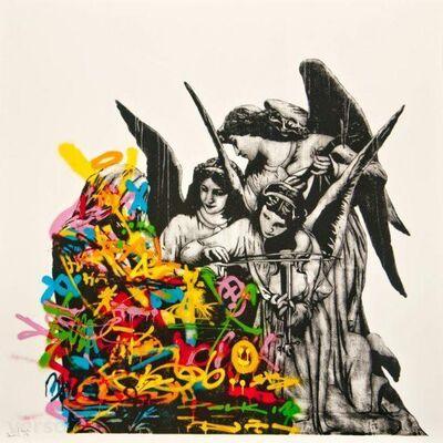 DOLK, 'Angels', 2013
