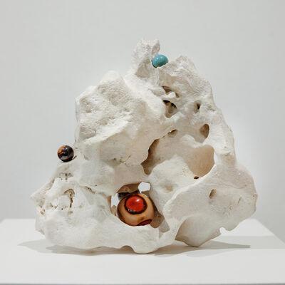 Su-Mei Tse謝素梅, 'Nested 1', 2016