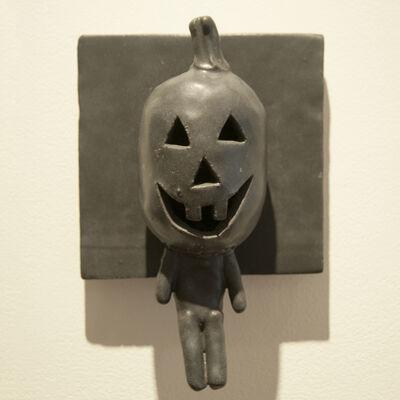 Bill Stewart, 'Jack (tile)', 2010