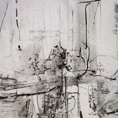 Zinnia Clavo, 'Para Tí ', 2015